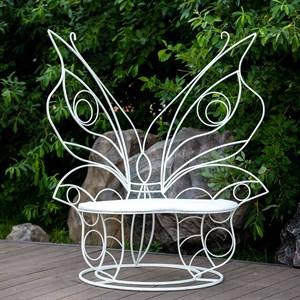 Диван для дачи бабочка