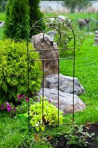 Садовая шпалера Краб
