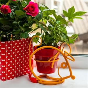 Подставка для цветов 14-727