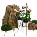 Опора для растений 57-903 - фото 56129