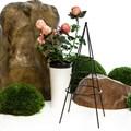 Опора для растений 57-903 - фото 56144
