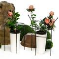 Опора для растений 57-904
