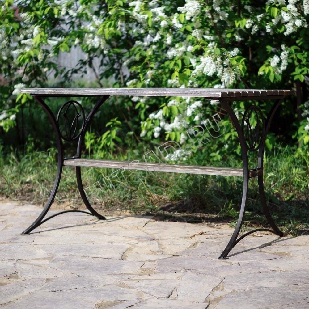 Стол для дачи 881-65R