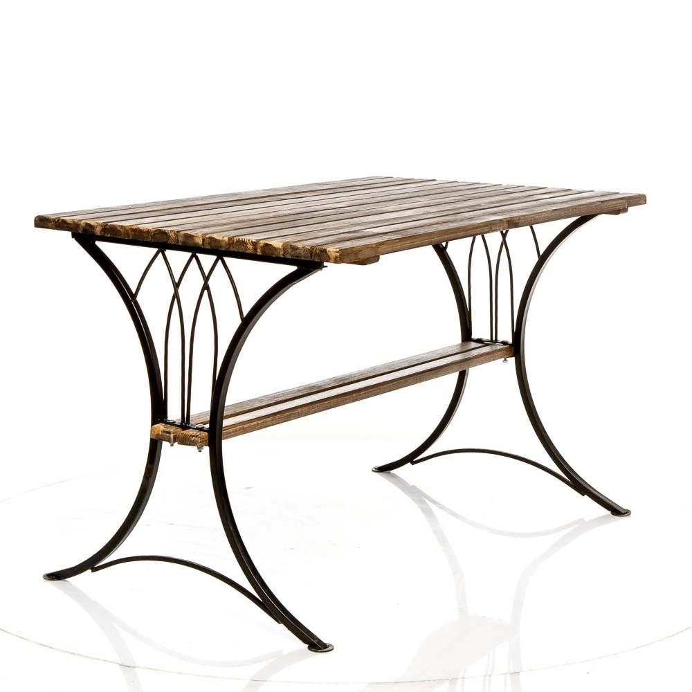 Стол для сада за 7300 руб.