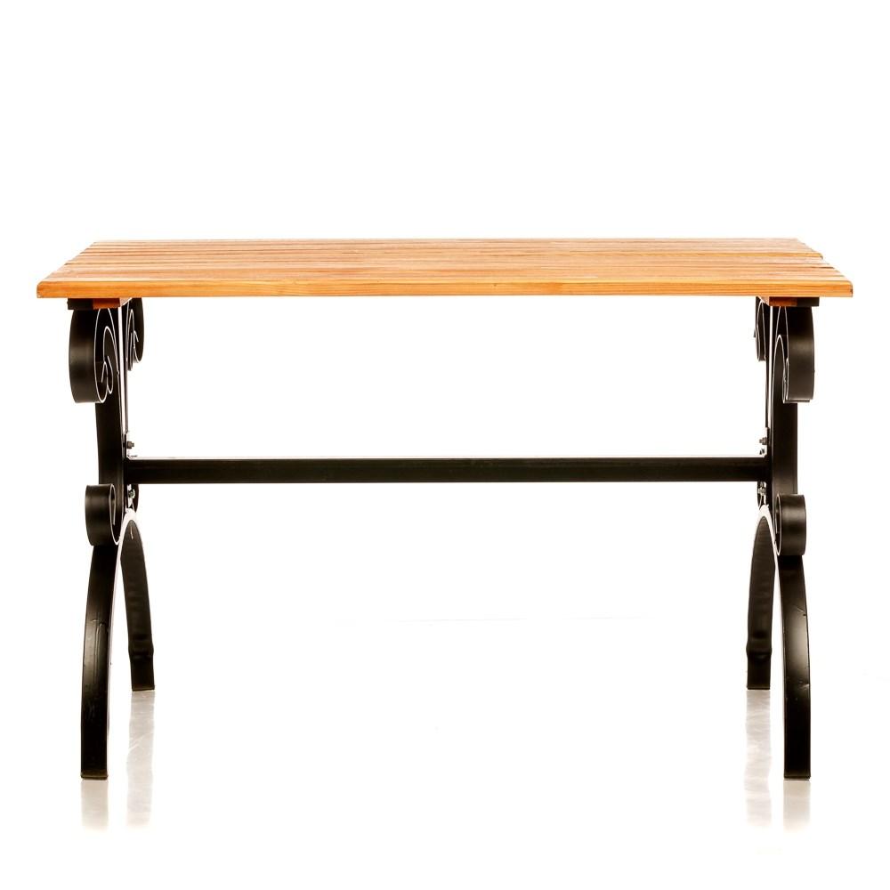 Стол для дачи 881-63R