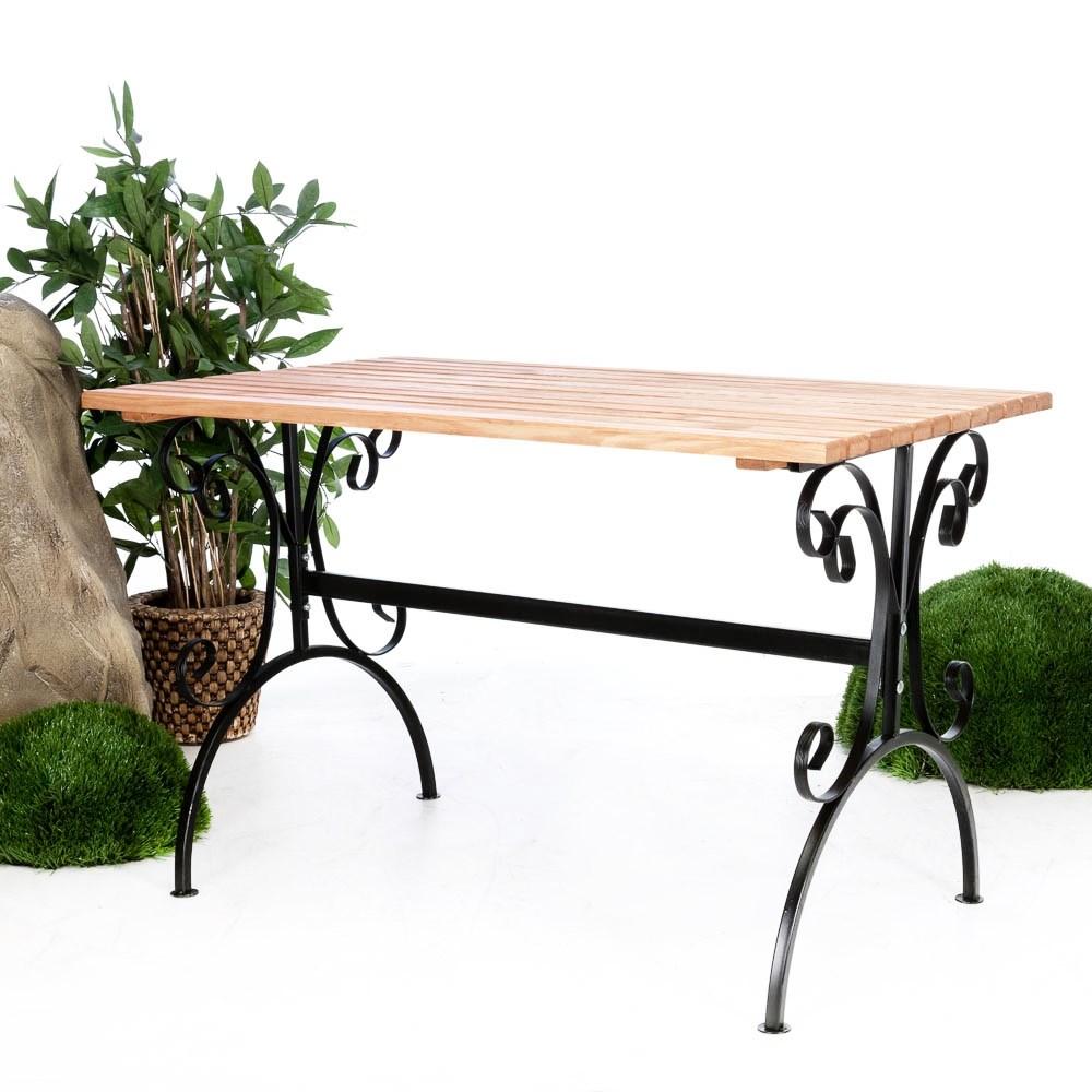 Дачный стол 881-63R