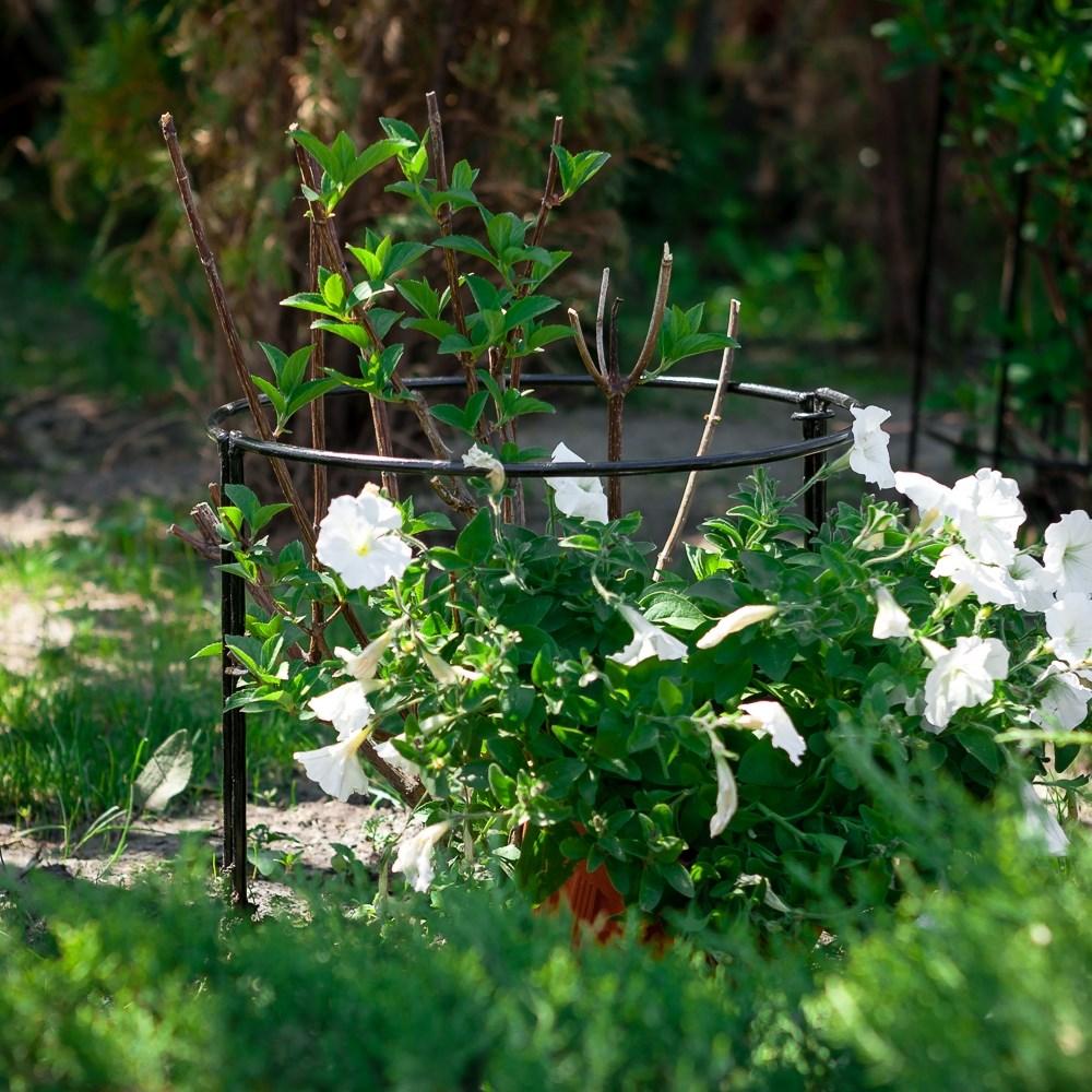 Опора для растений 57-906 - фото 56426