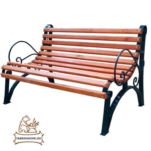 Мебель садовая 881-12R