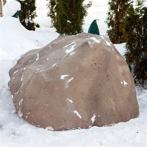 Декоративный камень U07956