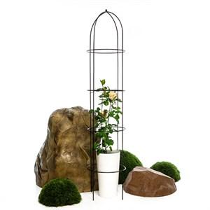 Опора для растений 57-911