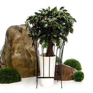 Опора для растений 57-918
