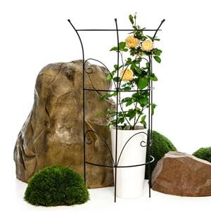 Опора для растений 57-919