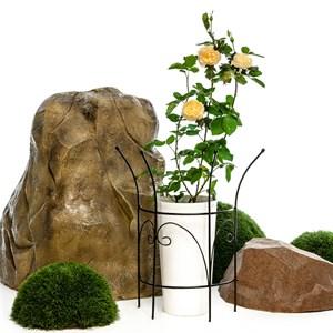 Опора для растений 57-922