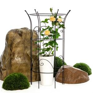 Опора для растений 57-923