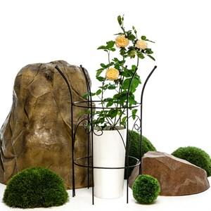 Опора для растений 57-925