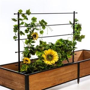 Шпалера для растений 57-930