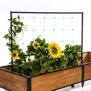 Шпалера для растений 57-931