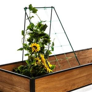 Шпалера для растений 57-809