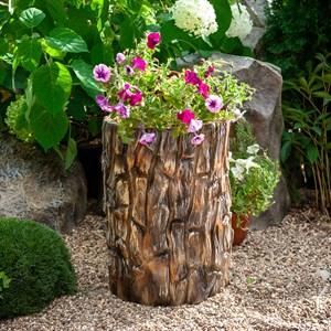 Кашпо для цветов U07939
