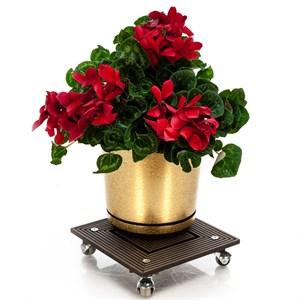 Подставка для цветка 12-088 напольная