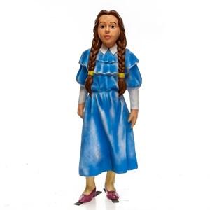 Фигура девочка Элли