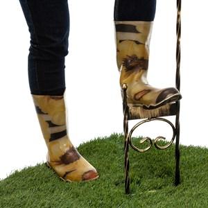 Аксессуар для садовой обуви 62-008