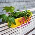 Кронштейн для цветов 51-505