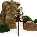 Опора для растений 57-906 - фото 56186
